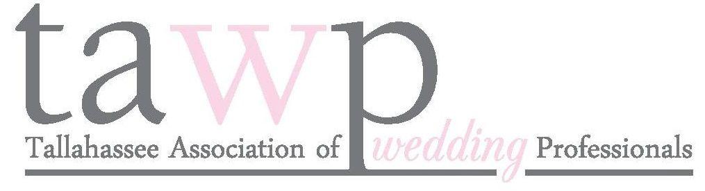 TAWP logo 2015