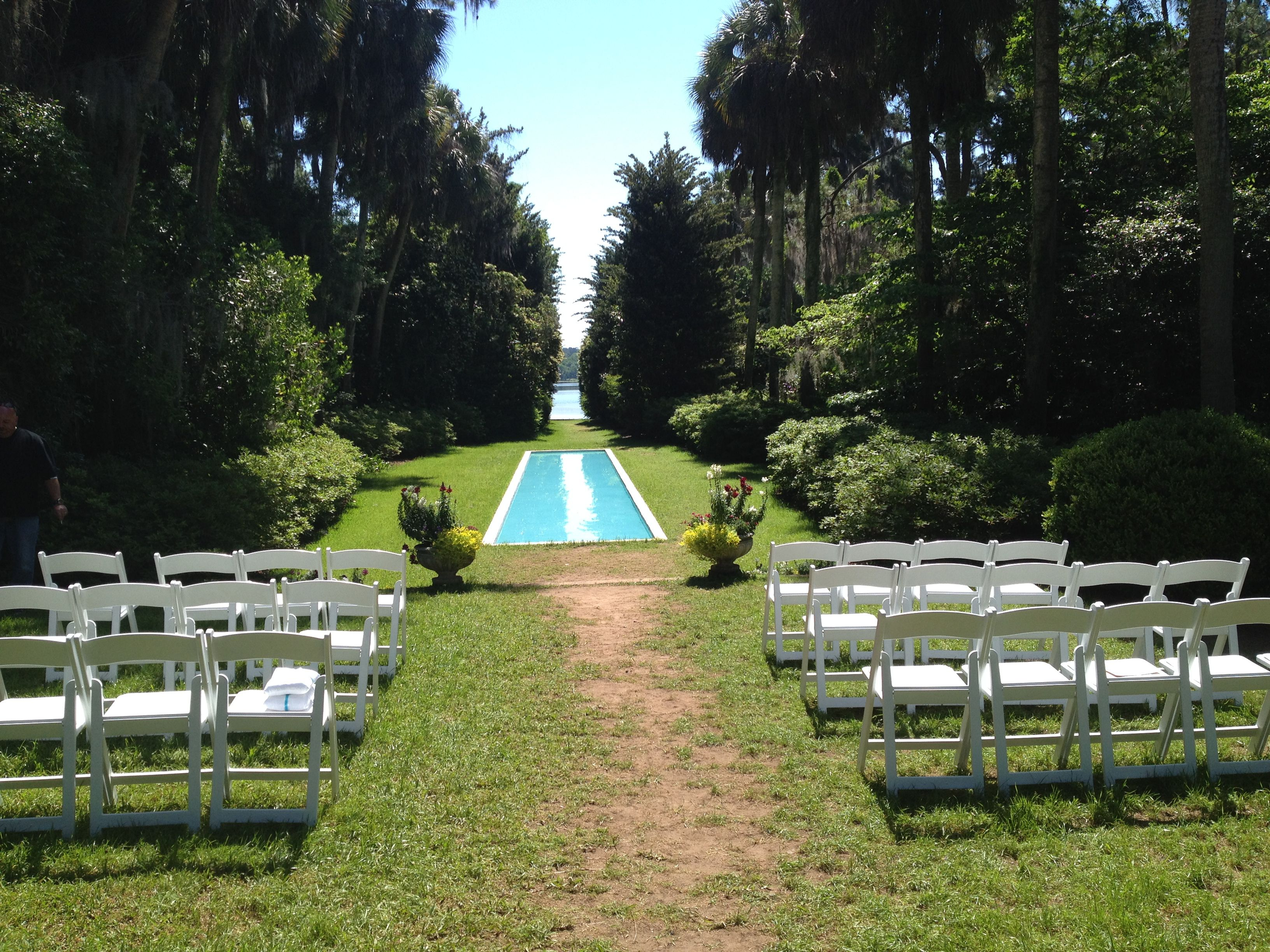 Tallahassee wedding notary officiant Archives - A Beautiful Wedding ...