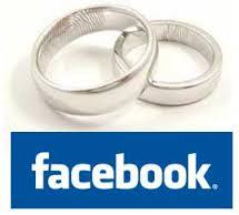 Facebook & Your Wedding