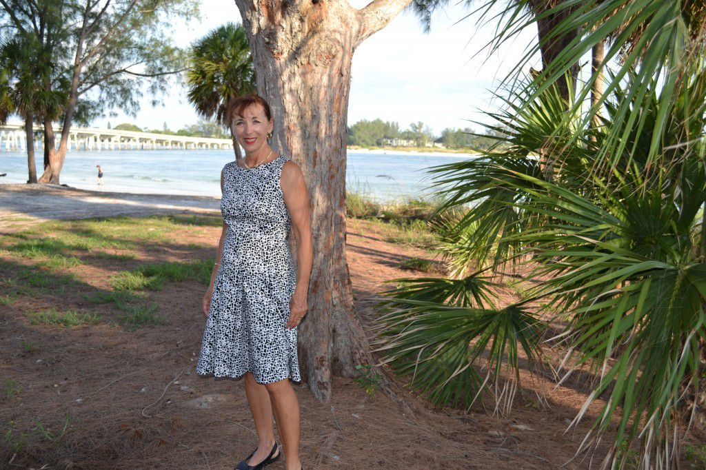 I'm your Tampa Clearwater Palm Harbor wedding officiant
