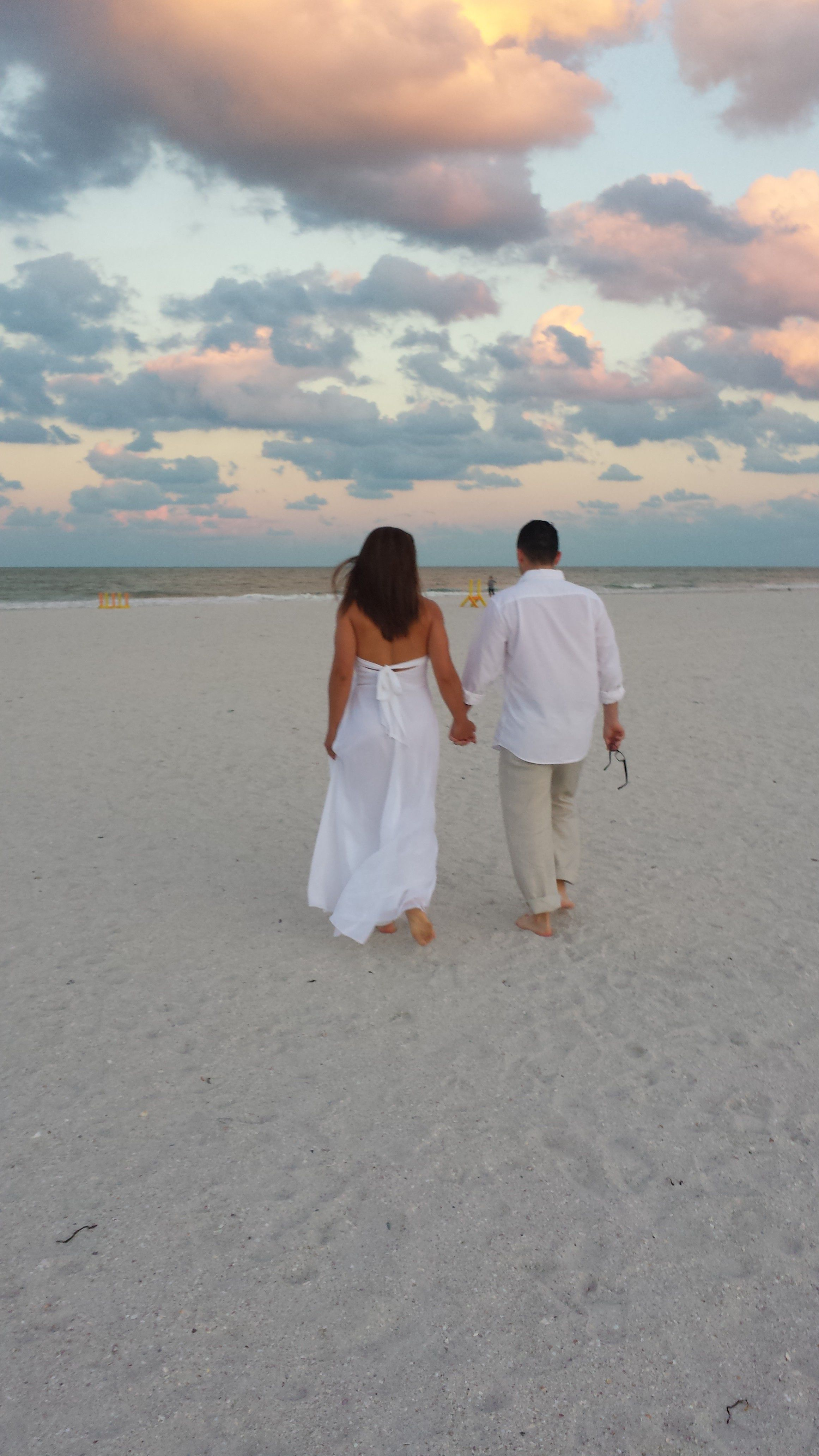 Mariages St Pete Beach