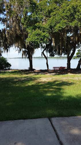 friendship park oldsmar