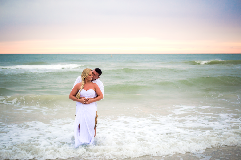 Cherished Ceremonies Weddings Tampa Wedding: Tampa Wedding Officiant And Ceremony Packages