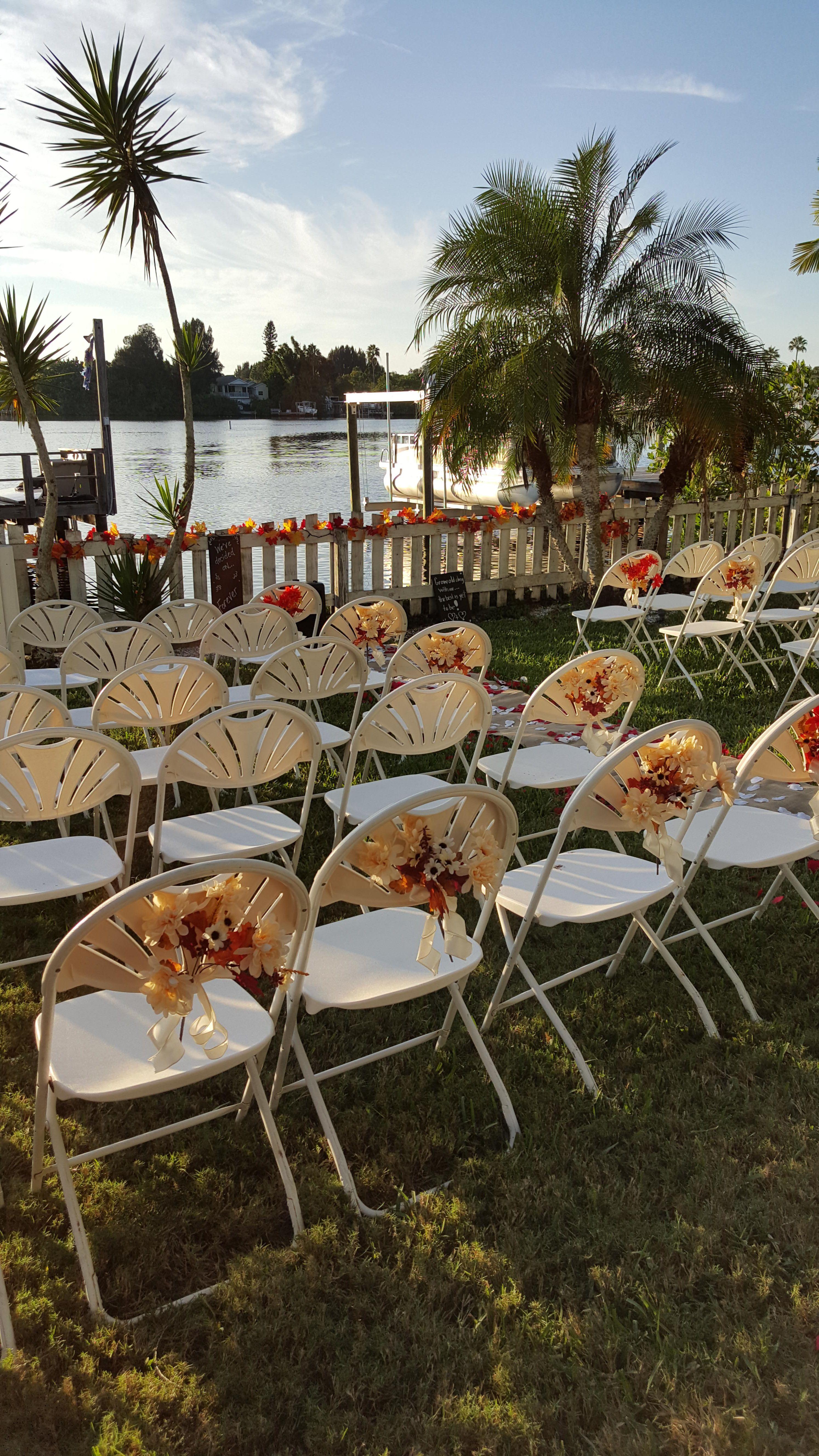 creative weddings