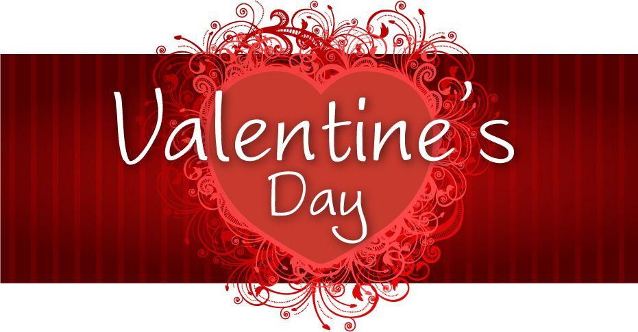 Tallahassee Valentine's Day Wedding Specials